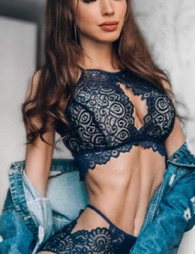escort services mumbai
