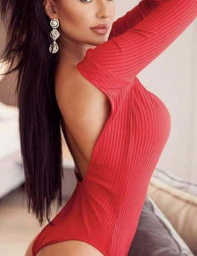 independent female escort in mumbai